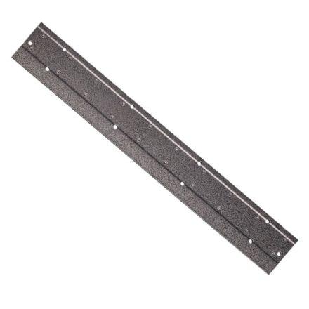Malco 24 inch Sheet Metal Folding Tool