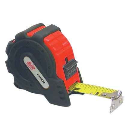 "1"" x 16' Magnetic Tip Tape Measure"